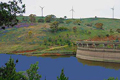 Carcoar-Dam-Thumbnail-120x80.jpg