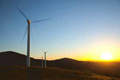 Wind-Farm-Thumbnail.jpg