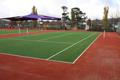 Blayney-Tennis-Courts-Thumbnail-120x80.jpg