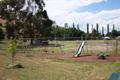 Carcoar-Village-Playground-Thumbnail-120x80.jpg