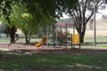 Mandurama-Park-Thumbnail-120x80.jpg