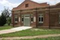 Lyndhurst-Hall-Thumbnail-120x80.jpg