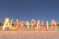 Australia Day Thumbnail Image