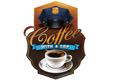 Coffee_Cop_Logo-120x80