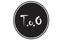 Logo_TOO-120x80