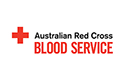 Red_Cross_logo-120x80