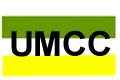 UMCC_Logo-120x80