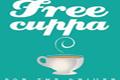 freecuppa120x80