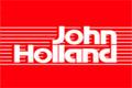 johnholland120x80