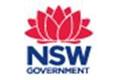 nsw-gov-logo-120x80