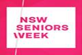 seniorsweek2015120x80