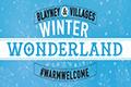 winterwonderland-logo-120x80