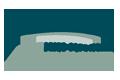 Blayney-Shire-Council-Logo-RGB-Mediumweb120x80
