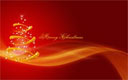 Christmas120x80.jpg