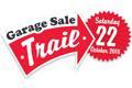 GarageTrail-120x80
