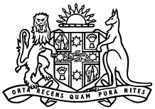 nsw_coat_of_arms