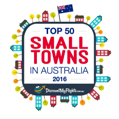 Small_Towns_Badge-243x243l