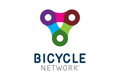 bicycle-network120x80