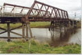 Bridge Thumbnail 120x80