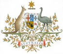 coat_of_arms -130x111