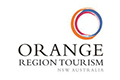 orange_tourism_thumbnail-120x80