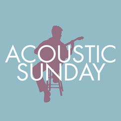 Acoustic-Sunday-Thumbnail-243x243