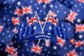 Australia-Day-Flags-Thumbnail-120x80.jpg