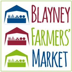 Blayney-Farmers-Market-Thumbnail-243x243