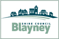 Blayney Shire Council Logo Thumbnail 120x80
