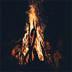 Fire_Festival_thumbnail-143x143
