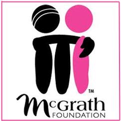 McGrath-Foundation-Thumbnail-243x243