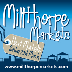 Millthrope-Markets-BSC-Banner-March-2015