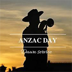anzac_day_2018-143x143