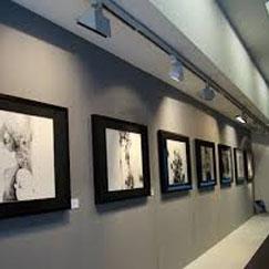 art-exhibition-243x243