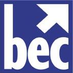 bec-logo-143x143