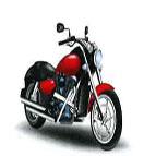 bike143x143