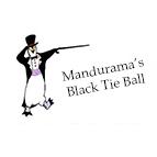 black_tie_ball-143x143