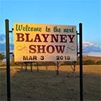 blayney_show_2018-143x143