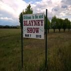 blayneyshow143x143