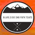 bluntside-logo-143x143