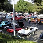 carshow-143x143