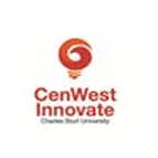 cenwest-143x143