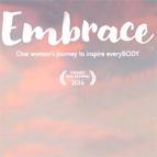 embrace_thumbnail-143x143