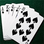 frogley-poker-143x143