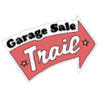 garage_sale_logo-143x143