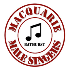 macquarie-singers-243x243