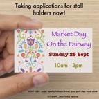 market-on-fairway-143x143