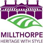 millthorpe143x143