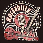 rockabilly-logo-143x143