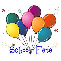 school_fete-243x243